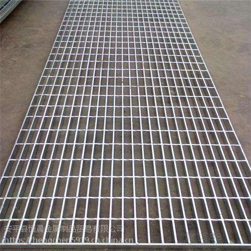 供应q235钢格栅板@江门钢格板厂@钢格板厂批发