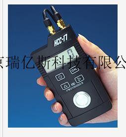工作用辐射温度计BEH-48哪里优惠操作说明