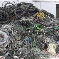 东莞市东城废旧物资回收有限公司,东莞废铝回收公司,东城回收废铝公司