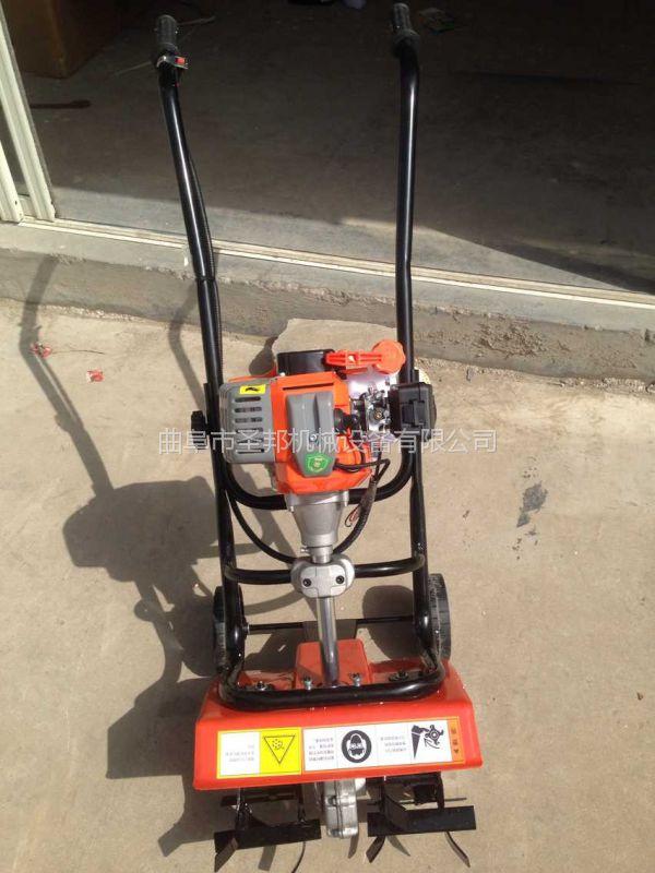 170汽油旋耕机 生产厂家 小型微耕机价格
