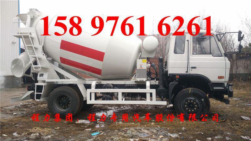 http://himg.china.cn/0/4_239_1018645_800_450.jpg