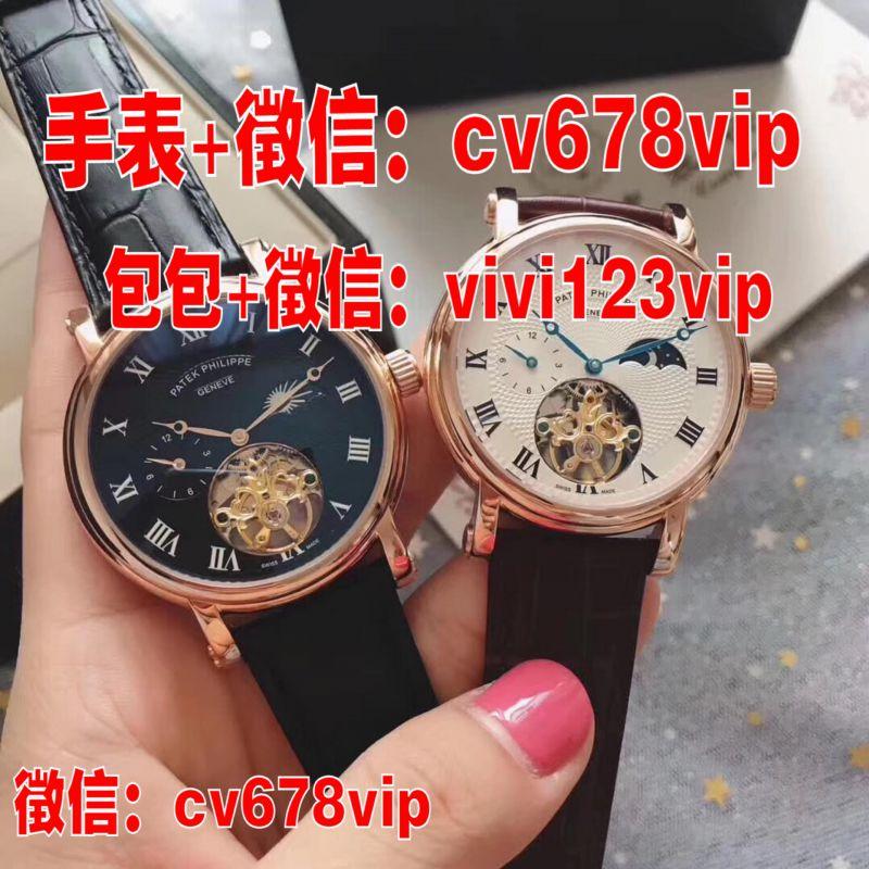 劳力士116200手表价格及图片,一般要多少钱