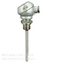 舟欧特价销售德国JUMO传感器 902722/30-385-3-300-1- 781