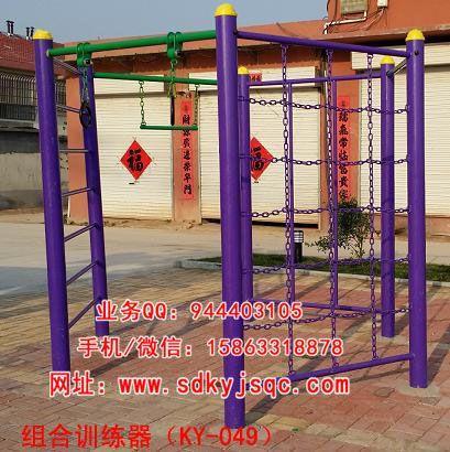 http://himg.china.cn/0/4_239_236168_409_410.jpg