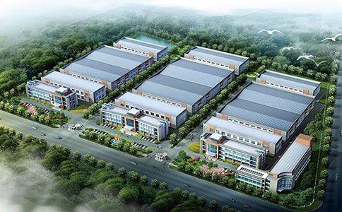 http://himg.china.cn/0/4_239_236614_484_300.jpg