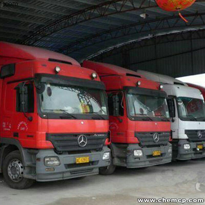 http://himg.china.cn/0/4_239_236858_800_800.jpg