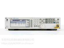 供应量 Agilent N5181A 信号发生器