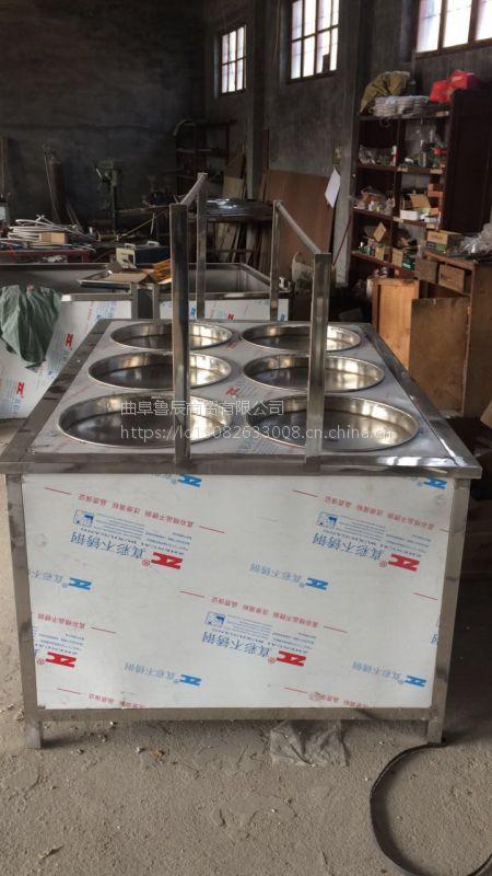 酒店专用腐竹机 辅助流水线生产厂家