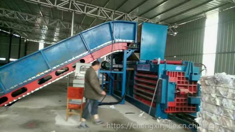 郑州宝泰机械全自动纸箱打包机二手转让厂家销售