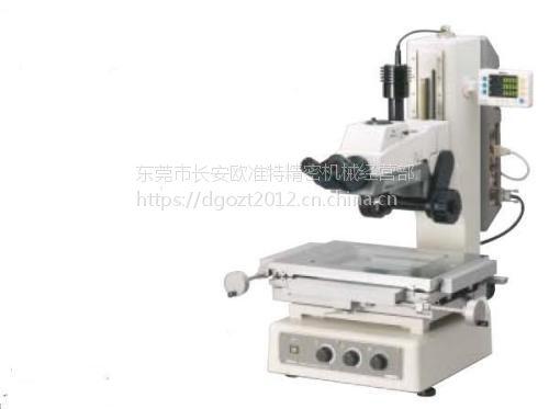 供应NIKON尼康800/U金相显微镜 工具显微镜