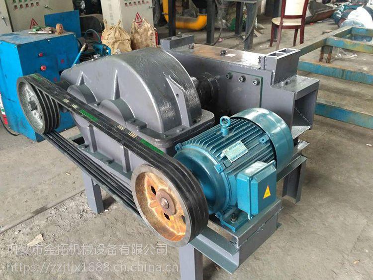 江苏无锡 专业生产销售40型50型钢筋切断机 建筑机械钢筋切断机