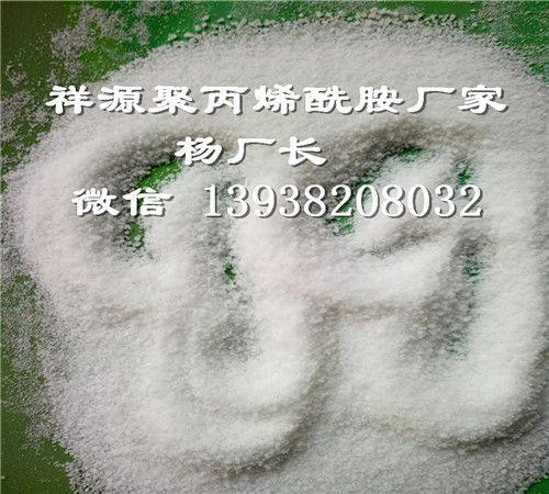http://himg.china.cn/0/4_23_236436_500_450.jpg