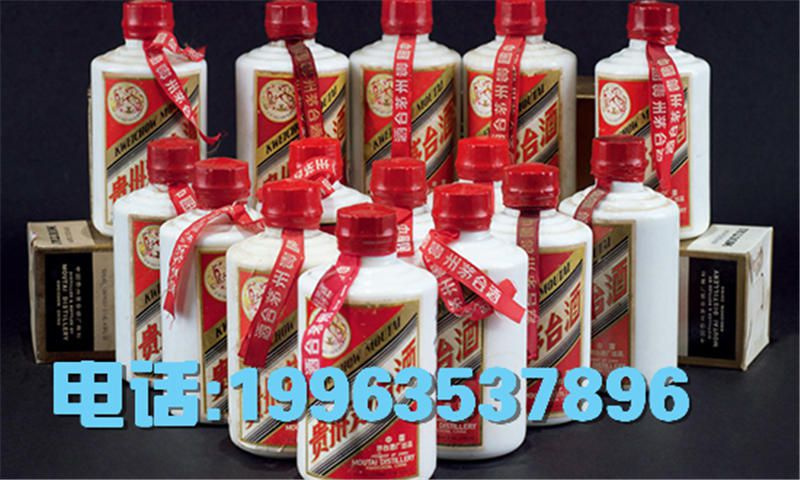 http://himg.china.cn/0/4_23_236660_800_480.jpg