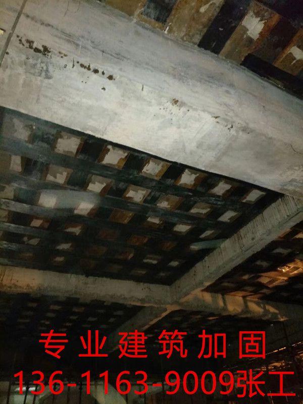 http://himg.china.cn/0/4_23_238108_600_800.jpg