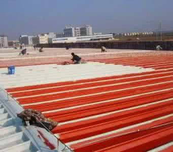 http://himg.china.cn/0/4_240_1077393_341_300.jpg