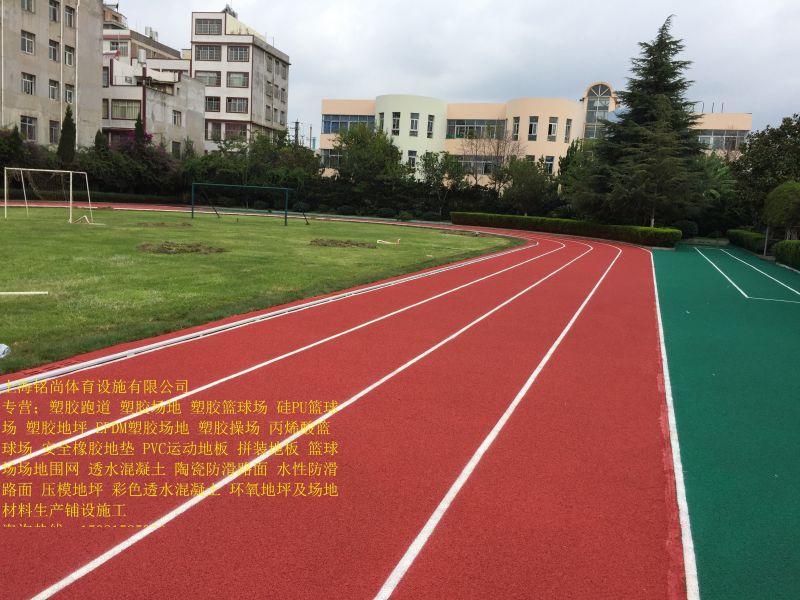 http://himg.china.cn/0/4_240_236428_800_600.jpg