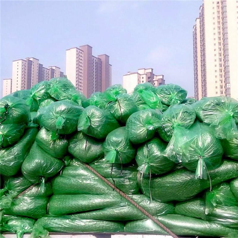 楼盘盖土防尘网 施工现场覆盖网 遮阳盖土网厂家