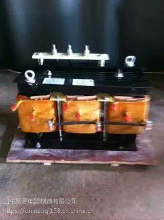 无锡BP1-205/12504频敏变阻器国标生产
