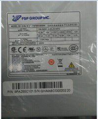FSP/全汉集团FSP250-60GNV/FSP300-60GNV/FSP全汉SFX安防监控电源