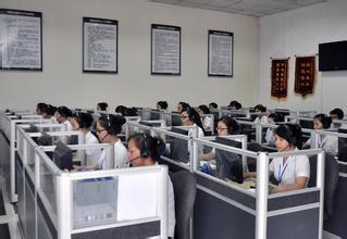 http://himg.china.cn/0/4_241_231342_319_220.jpg