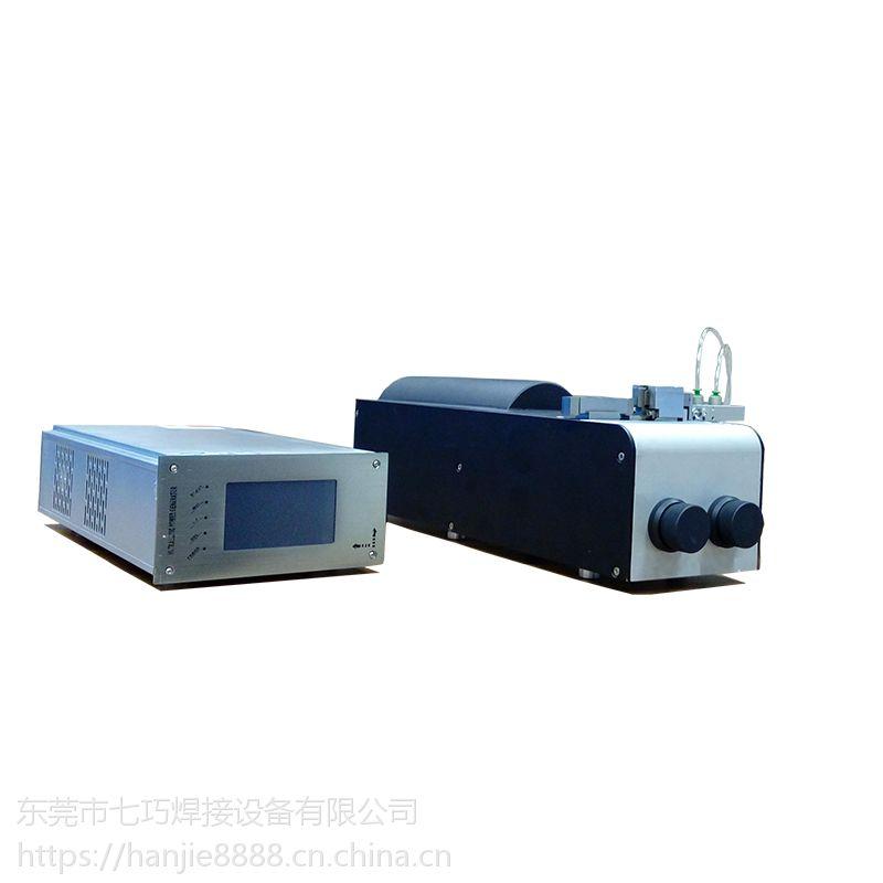 连接器线束焊接机,超声波线束焊接机