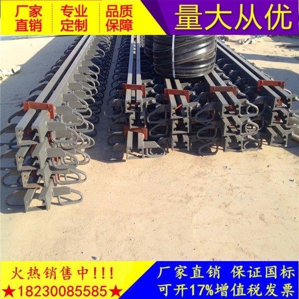 http://himg.china.cn/0/4_241_240098_600_600.jpg