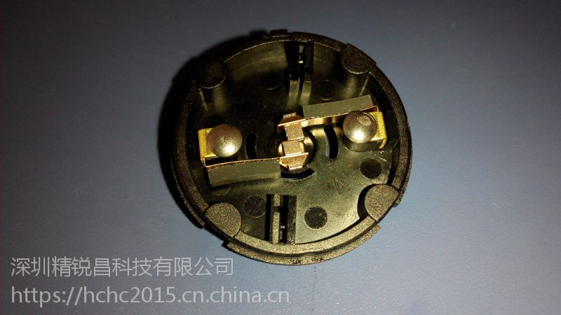 JRK-520TC-12640 低噪音大扭力长寿命微泵电机