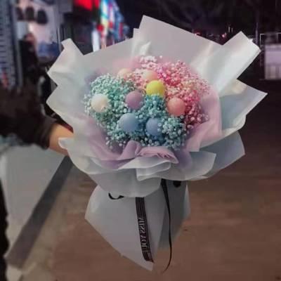 钦州鲜花批发钦州市批发鲜切花花卉15296564995广西钦州市鲜花