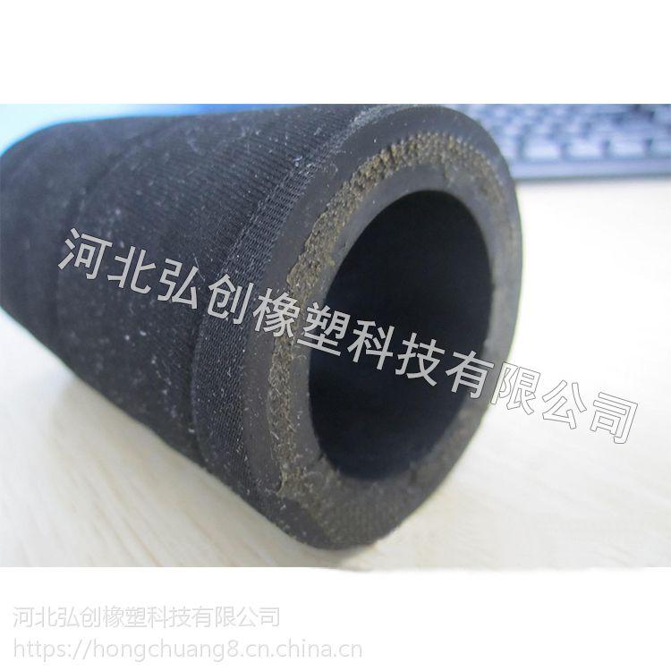 昆明销售/EYW-758帘子线胶管/CXS-124夹布胶管/售后保证354