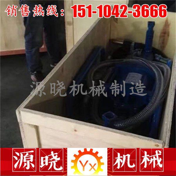 http://himg.china.cn/0/4_242_239056_600_600.jpg