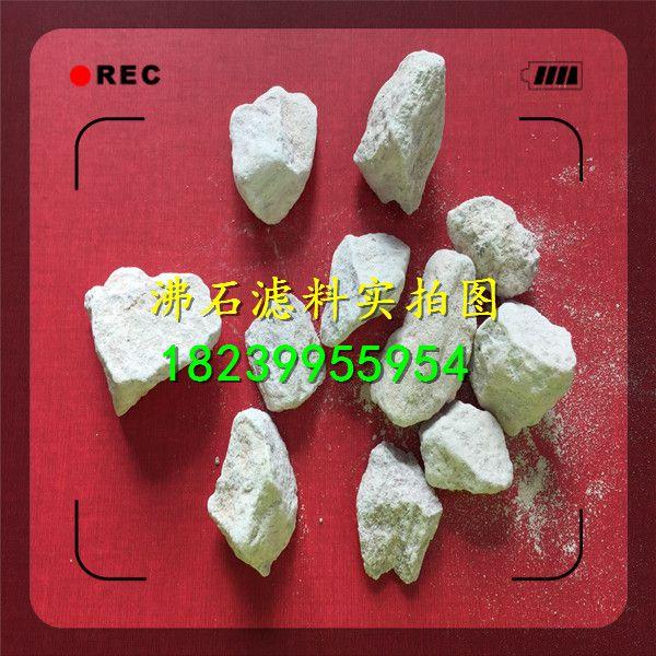 http://himg.china.cn/0/4_243_1017843_600_600.jpg