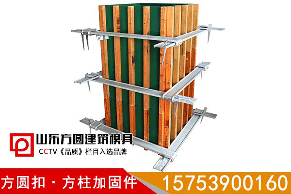 http://himg.china.cn/0/4_243_1069761_600_400.jpg