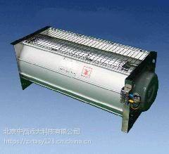中西(ZY特价)干式变压器冷却风机库号:M403510