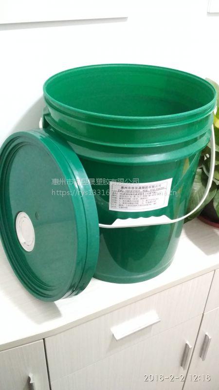 18LC油桶,润滑油桶