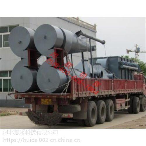 莱州新型高效旋风除尘器 新型高效旋风除尘器价格什么牌子好