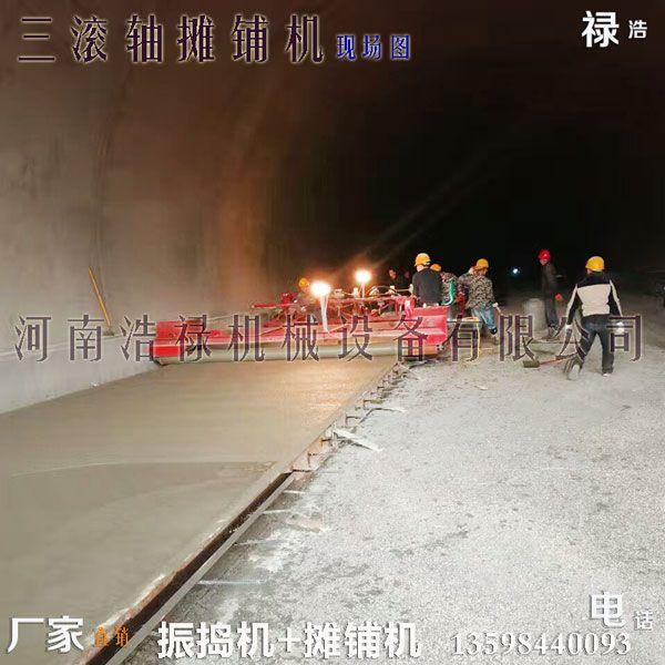 http://himg.china.cn/0/4_244_1040097_600_600.jpg