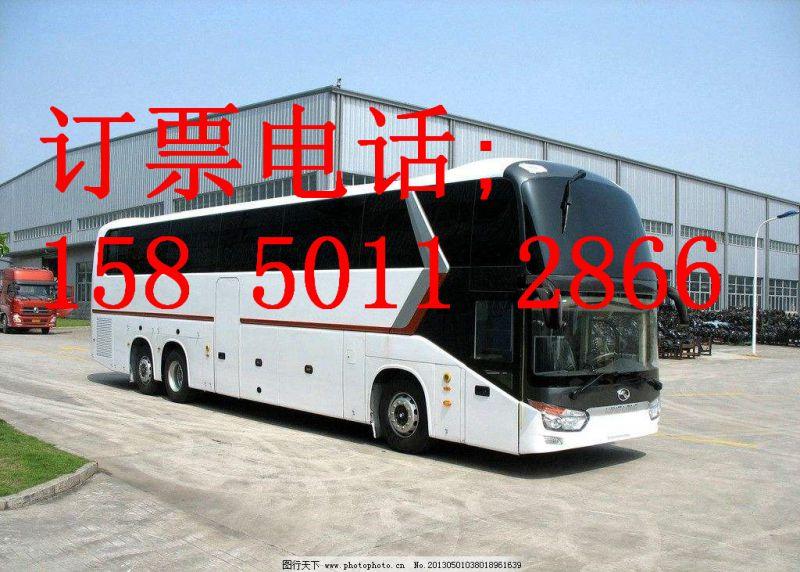 http://himg.china.cn/0/4_244_236218_800_572.jpg
