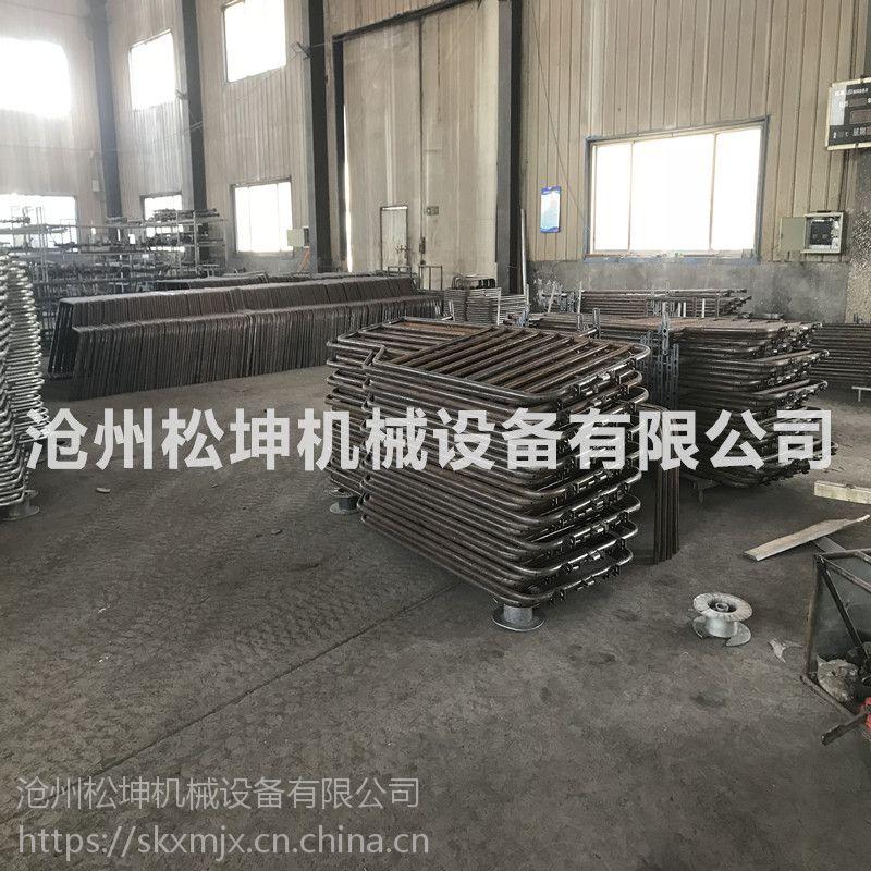 湖北母猪料线 母猪产床厂家四川 刮粪机 保育床 双体母猪产床