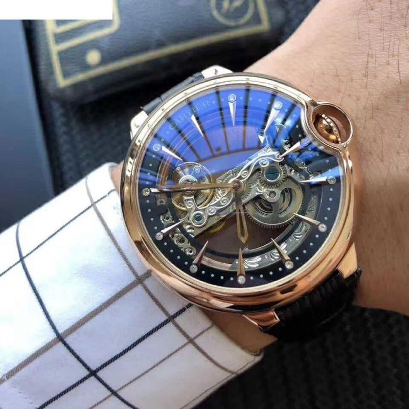给大家分享一下阿玛尼手表高仿怎么看,淘宝高仿手表货源