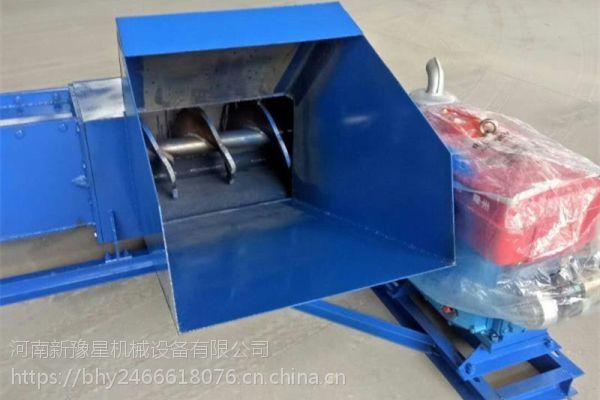 环保型泡沫冷压机 车载泡沫冷压机配备硬齿面减速机产量高压制成型 速度快 方便运输