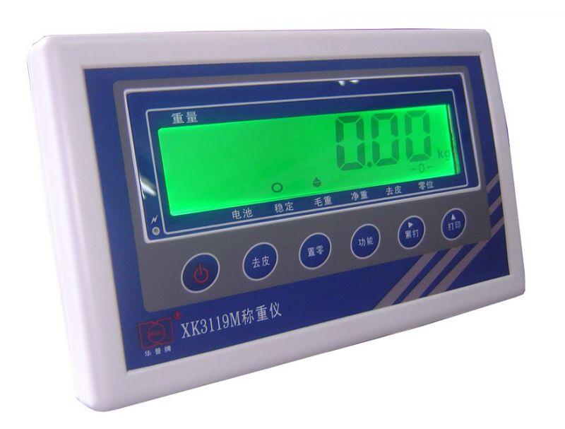 电子仪器仪表检�ym�_仪器仪表 衡器 台秤 供应 高强度压铸铝 华普牌电子秤   上一个 下一