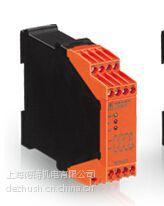 原装dold都德继电器BH9098.90 AC230V AC24A