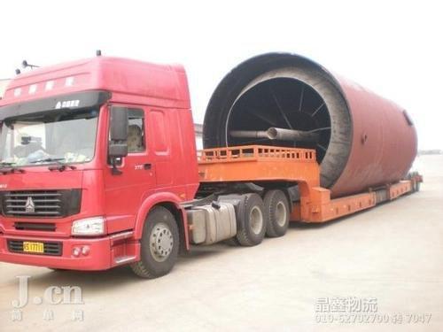 http://himg.china.cn/0/4_245_234234_500_375.jpg