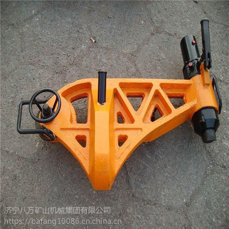 厂家直销YZG-800型液压直轨机