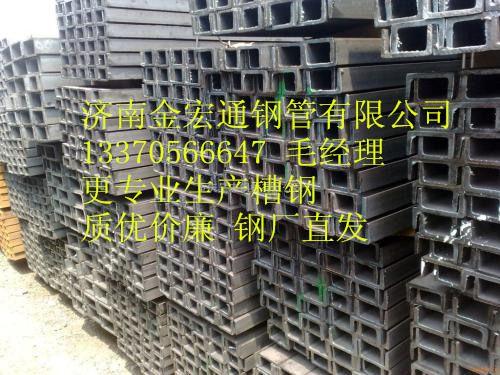 http://himg.china.cn/0/4_245_236524_500_375.jpg