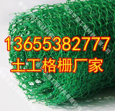 http://himg.china.cn/0/4_245_236980_395_382.jpg