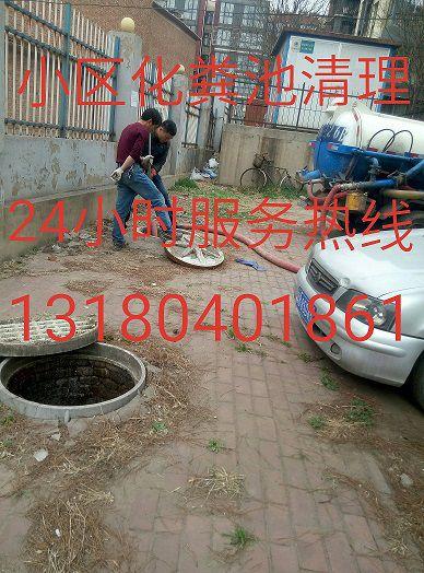 http://himg.china.cn/0/4_245_238640_388_524.jpg