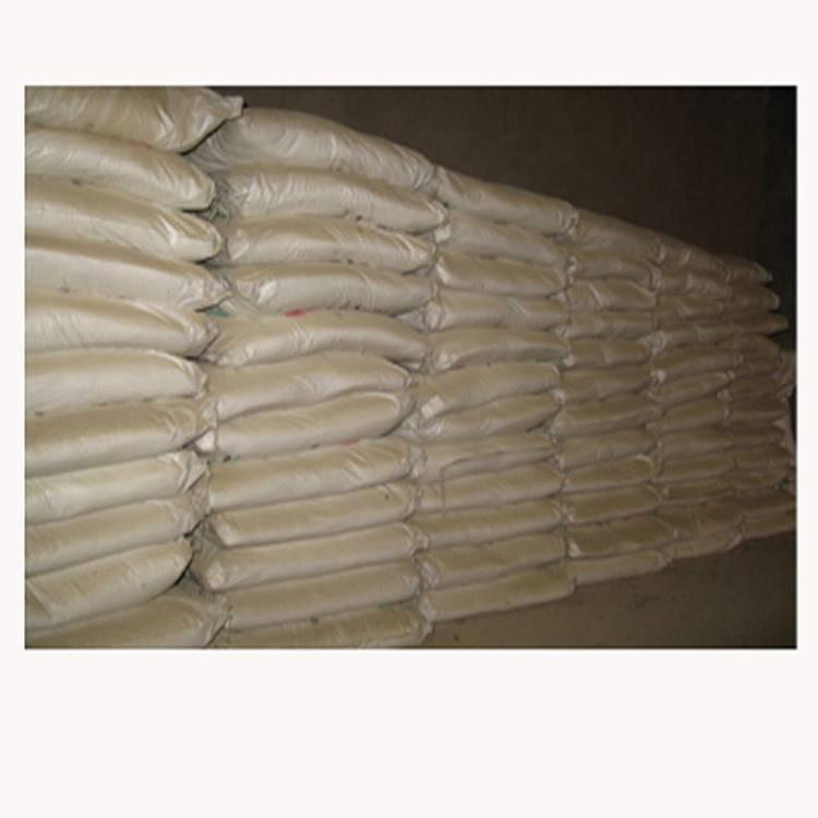 河南膨润钙基土-南阳宏发牌150目至400目钙基膨润土