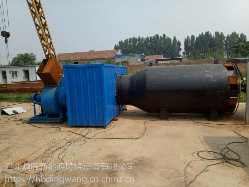 天津燃烧机厂家,燃气燃烧器,高热效率醇基燃烧机在火筒、供醇、配风、预混、气化