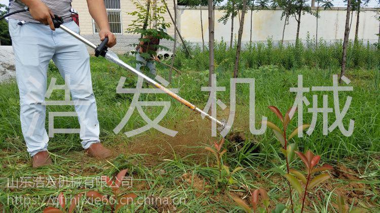 专业批发割草机 背负式割草机